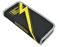 Scorpion High Performance Medium Tool Bag