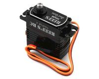 Reefs RC Triple5 High Torque Steel Gear Digital Servo (High Voltage)