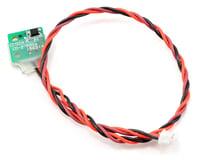Sanwa RPM Sensor for RX-461 Receiver SNW107A41061A