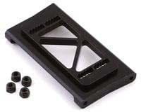 SOR Graphics EXP Element Enduro Adjustable Battery Tray Mount (Element RC Gatekeeper)