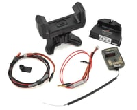 Spektrum DX2E Active Dashboard Bundle SPM6744