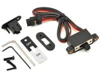 Spektrum Deluxe 3-Wire Switch Harness SPM9532