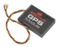 Spektrum GPS Module: Sportsman + SPMA3173 (E-flite Apprentice STS)