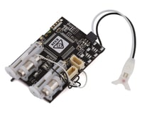 Spektrum Control Board for E-flite UMX Night Vapor SPMA3181