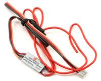 Spektrum Aircraft Telemetry Brushless RPM Sensor SPMA9558