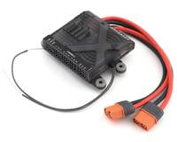 Spektrum AR12310T 12CH PowerSafe Integrated Telemetry RX SPMAR12310T