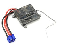 Spektrum AR20310T 20CH PowerSafe Integrated Telemetry RX SPMAR20310T