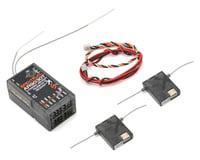 Spektrum 9CH Air Integrated Telemetry Receiver SPMAR9030T