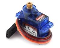Spektrum 9g Reversed MG Servo SPMSA332R (E-flite Timber X)