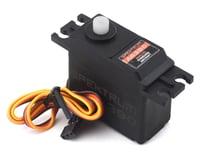 Spektrum A6390 Mid-Torque Mid-Speed Analog Standard Servo SPMSA6390