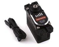 Spektrum Mid-Torque/Ultra-Speed Heli Tail Servo SPMSH6360