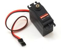 Spektrum S6020 Servo Digital Surface Torque SPMSS6020