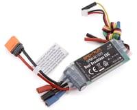 Spektrum Dual Brushless ESC for 230 S with Smart SPMXAE1020