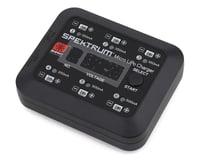 Spektrum Micro 6-Port DC/USB 1S LiPo Charger SPMXC1060