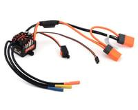 Spektrum Firma 120A Brushless Smart ESC 4S SPMXSE1120 (Losi 22S Drag)