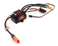 Spektrum Firma 130 Amp Brushless Smart ESC SPMXSE1130 (Losi Lasernut U4)