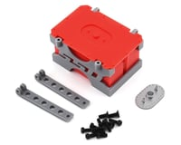 SSD RC Scale Fuel Cell Receiver Box Set