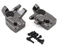 SSD RC SCX10 III/Capra Brass Knuckles (2) (Axial Capra 1.9)