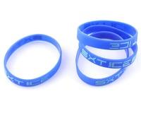 SXT Traction Compound Tire Glue Bands (4) SXT00081