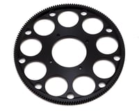 Synergy N556 153T Helical Auto Gear (N556)