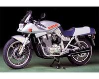 Tamiya 1/12 Scale Suzuki GSX1100S Katana Kit TAM14010