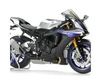 Tamiya 1/12 Scale Yamaha YZF-R1M Motorcycle TAM14133
