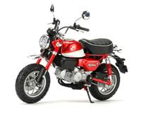 Tamiya Honda Monkey 125 1/12 Model Kit