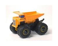Tamiya 1/32 Mammoth Dump Truck
