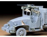Tamiya 1/35 US 2.5 Ton 6x6 Cargo Truck Accessories Model TAM35231