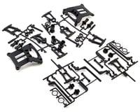 Tamiya TT-01 B Parts TT01, Suspension Arm TAM51003