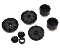 Tamiya TT-01 Gear Parts for Differential TAM51004