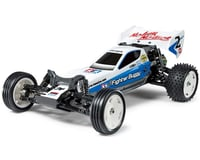 Tamiya XB RC RTR Neo Fighter Buggy (DT03)