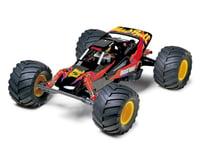 Tamiya Mad Bull 1/10 Buggy Kit TAM58205