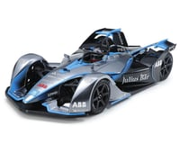 Tamiya 1/10 RC Formula E Gen2 Car TC-01 Championship Livery TAM58681