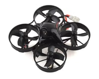 Team BlackSheep Tiny Whoop Nano BNF Drone