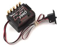 Tekin RS Pro Black Edition BL Sensored/Sensorless ESC TEKTT1160