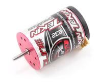 Tekin Redline Sensorless 632 Brushless Motor (6T/3200kV)