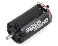 Tekin ROC412EP HD BL Crawler Motor 2D 3100kv TEKTT2631
