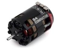 Tekin Red 13mm Torque Rotor 3.5 Gen4 Eliminator Motor TEKTT2772