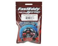Team FastEddy Traxxas X-Maxx Sealed Bearing Kit TFE4324