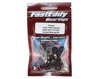 Team FastEddy Tamiya TT-01 Hahn Racing MAN TGS (TT-01E) Sealed Bearing Kit TFE4417