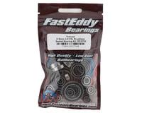 Team FastEddy Traxxas E-Revo VXL 2.0 Brushless Sealed Bearing Kit TFE5791