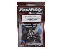FastEddy Redcat Gen8 GEN8 Rock Crawler Sealed Bearing Kit