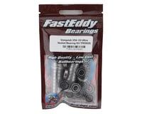 FastEddy Vanquish VS4-10 Ultra Sealed Bearing Kit