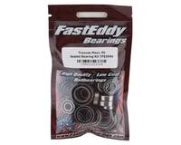 Team FastEddy Traxxas Maxx 4S Sealed Bearing Kit TFE5945