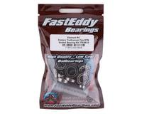 Team FastEddy Element RC Enduro Trailrunner Fire RTR Sealed Bearing Kit TFE6615