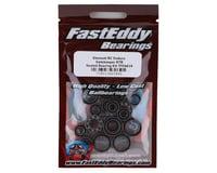 Team FastEddy Element RC Enduro Gatekeeper RTR Sealed Bearing Kit TFE6619