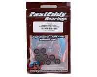 FastEddy Tamiya Flatbed Semi-Trailer Sealed Bearing Kit