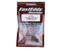 FastEddy Tamiya Pole-Trailer Sealed Bearing Kit