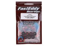 FastEddy Tamiya Semi-Trailer Sealed Bearing Kit